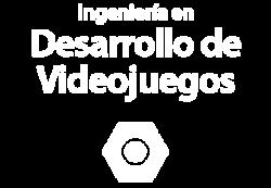 Icono-01-IDVbco