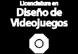 Icono-02-LDVbco