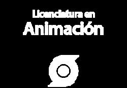 Icono-03-LAbco
