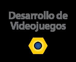 Icono01IDV