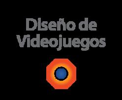 Icono02LDV
